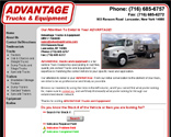 advantagetrucks